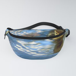 Little Duckie - Colorful Fanny Pack