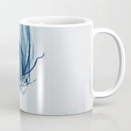 Deep Blue Sea #3 Coffee Mug