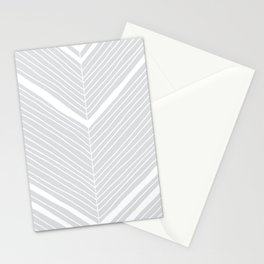 Venation Stationery Cards
