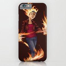 Modern Chandra Slim Case iPhone 6s
