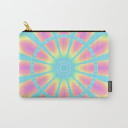 Ocean of Joy Carry-All Pouch