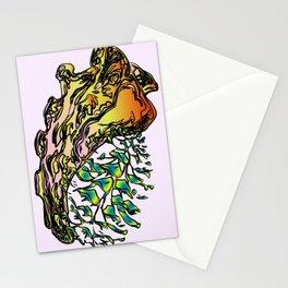 Clavibone Stationery Cards