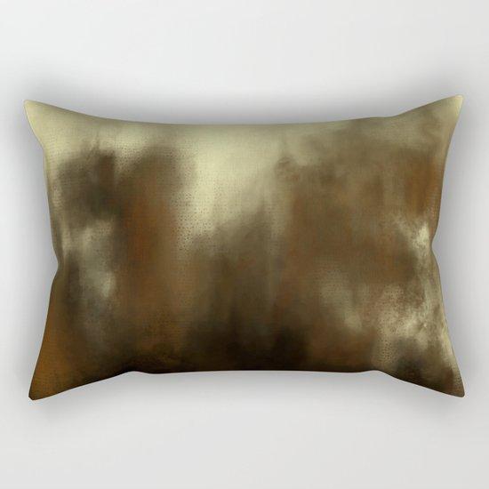 Flux Rectangular Pillow
