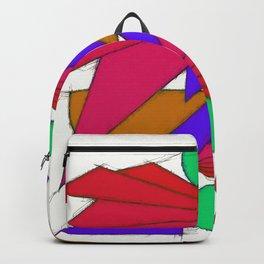 Avian Backpack