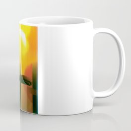 """1982"" Coffee Mug"