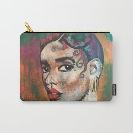 FKA twigs No 2 Carry-All Pouch