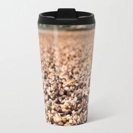 Coffee Plantation 2 Travel Mug