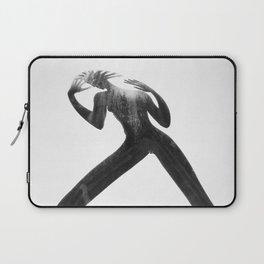 sun dance Laptop Sleeve