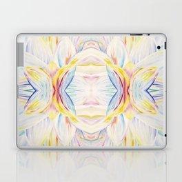 Opal Lotus Laptop & iPad Skin