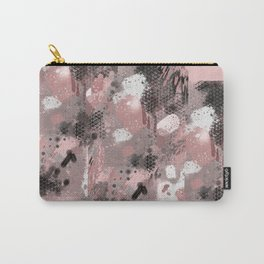 Formations Carry-All Pouch