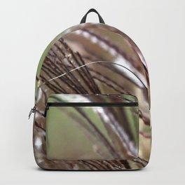 Wild Reeds Backpack