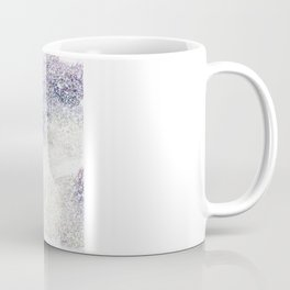 Snow in early fall(2). Coffee Mug