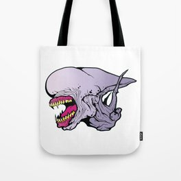 NEOMORPHIN' Tote Bag