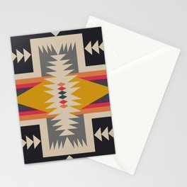 bonfire Stationery Cards