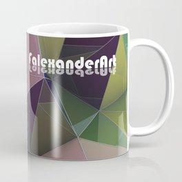 kopp fields Coffee Mug