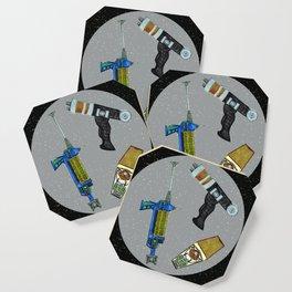 TOS PRE Coaster