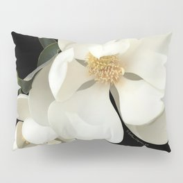 PURITY OF SPRING Pillow Sham