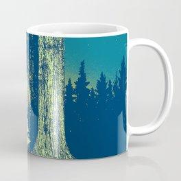 PATH AHEAD Coffee Mug