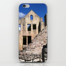 Ha Ha Tonka State Park iPhone & iPod Skin
