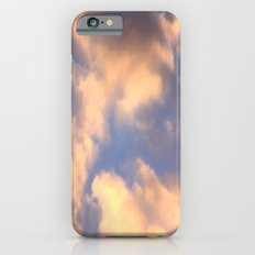 Movin On Up Slim Case iPhone 6s