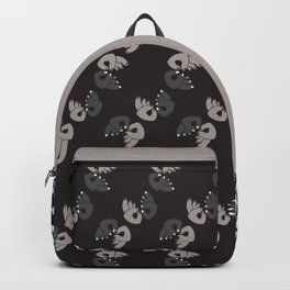 Heart of CC Backpack
