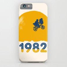1982 Slim Case iPhone 6s