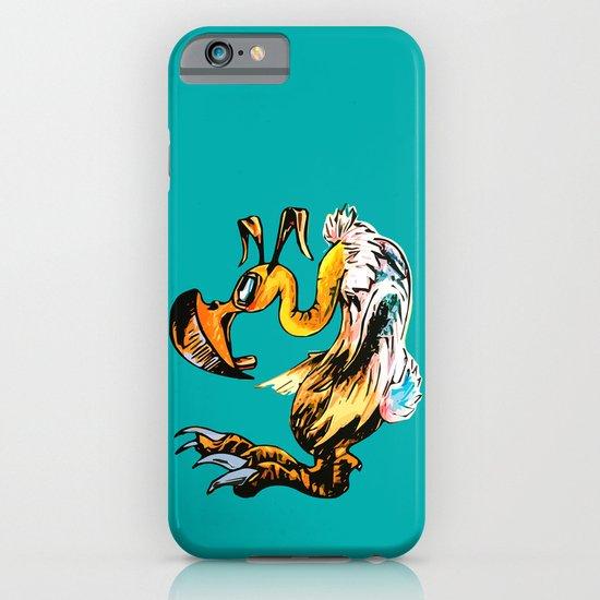 Wool purru iPhone & iPod Case