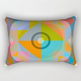 Canotila Rectangular Pillow
