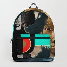 Melaninial Backpack