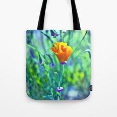 Radiant Tote Bag