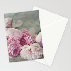 One Summer Stationery Cards