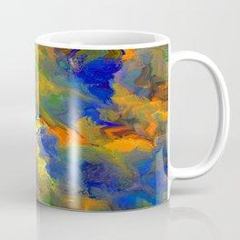 New Hampshire 2 Coffee Mug