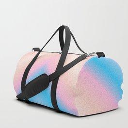 Longing Duffle Bag