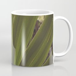Tropical Dreams Coffee Mug