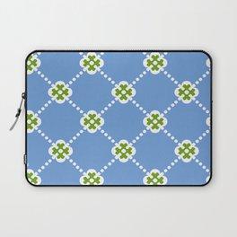 Bluey Beany Laptop Sleeve