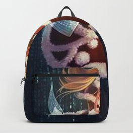 Lucy Backpack