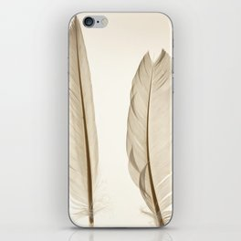 Collection iPhone Skin