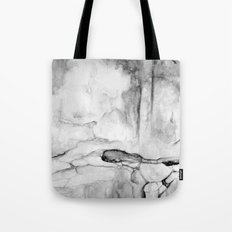 Bones of You Tote Bag