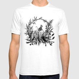 Monkey & Bear T-shirt