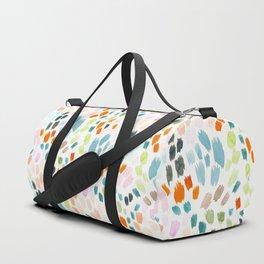 helios Duffle Bag