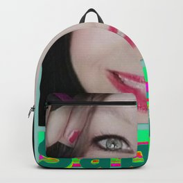 Sabine Backpack