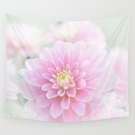 Beauty IV Wall Tapestry