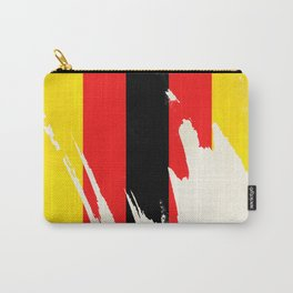 CHANGE Carry-All Pouch