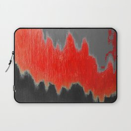 The Take Over Laptop Sleeve