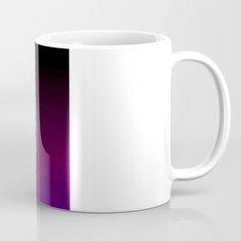 Face of the Demon King .. fantasy art Coffee Mug