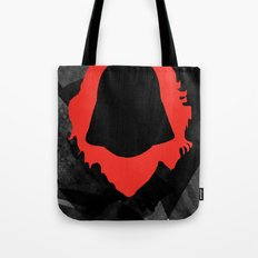 Revenge of the Sith Tote Bag