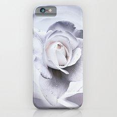 tears in the rosegarden iPhone 6s Slim Case