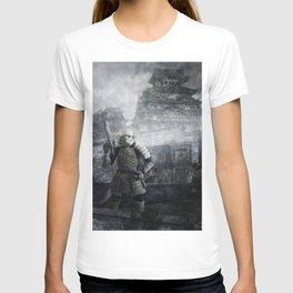 Storm Watch T-shirt