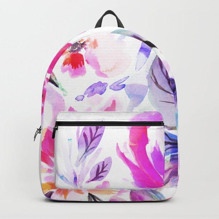 Lya Backpack