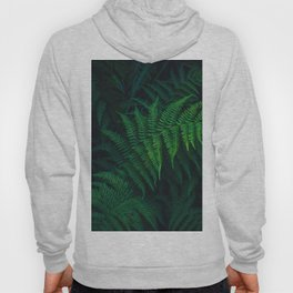 The Greenery Vines (Color) Hoody